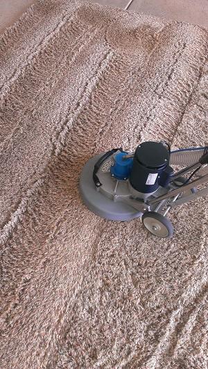 carpet cleaning Sun Lakes