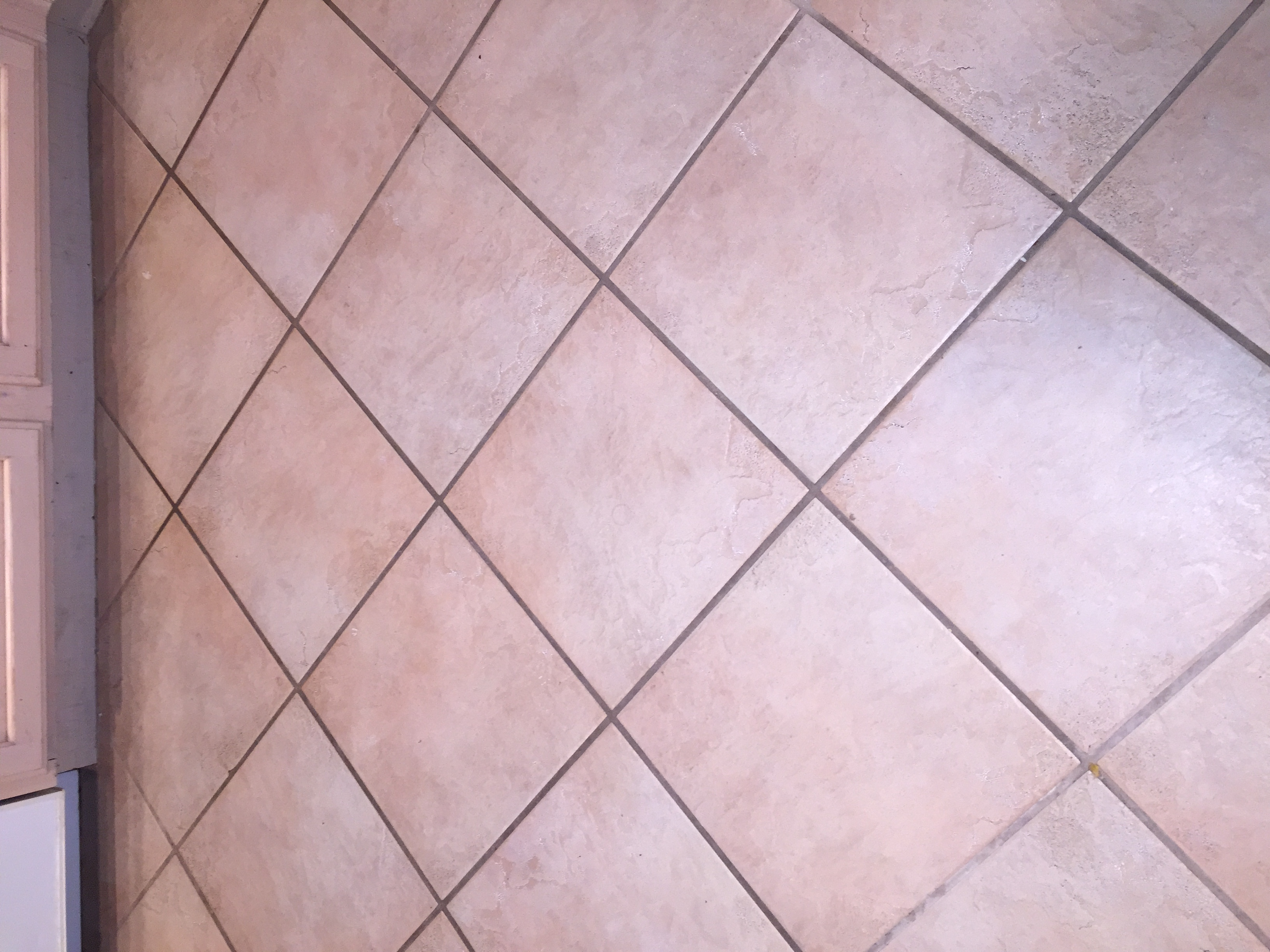 cleaning clean and service tile grout cleaner floors dashing glorious ceramic with for size of kitchen floor full